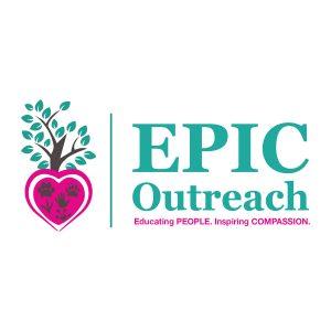 Epic_outreach1