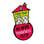 Local Pet Charity - First Coast No More Homeless Pets