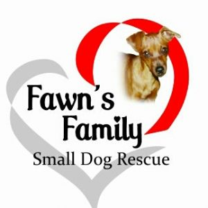 Fawns Family Rescue-2-1